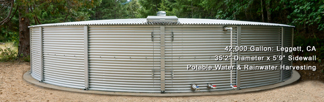 Pioneer Water Tanks, Bluescope Water Tanks, Pioneer Tanks, Bluescope Tanks