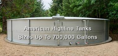 Water Tanks Septic Tanks Plastic Water Storage Tank Systems